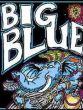 Big Blue Seeds