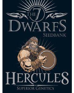 Hercules Seeds - 5