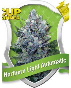 Northern Lights Auto Seeds