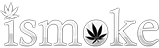 I Smoke Mag